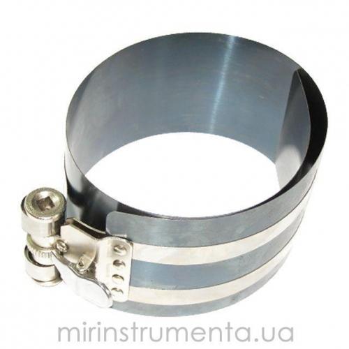 Обжимка поршневых колец INTERTOOL HT-7063