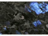 Фото  1 Гранитные слябы Очеретянского месторождения 3 см 141481