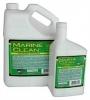 Очиститель MARINE-CLEAN ™ для очистки и обезжиривания всех металлических поверхностей, пластика, дерева и т. д.