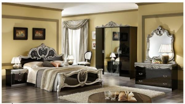 купить одесса лучшие цены на спальни Camelgroup в киеве оперативно