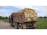 Фото 1 Продам ракушняк в Запорожье,цена ракушняка в Запорожье 330838