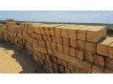 Фото 2 Купить ракушняк М25 в Полтаве,камень ракушняк М-25 Полтава 330774