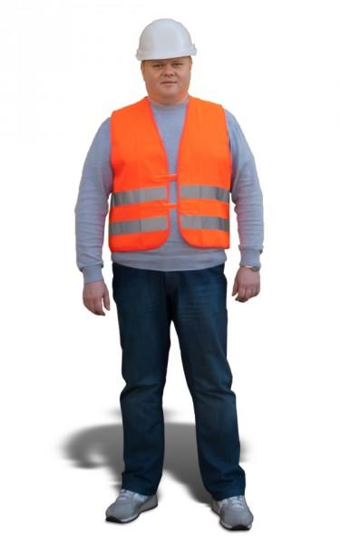 Одежда вспомогательная (рабочая) в ассортименте