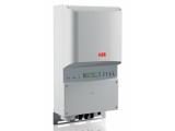 Однофазные инверторы ABB - PVI-3.0-TLOUTD - Стандартная комплектация