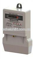 Однофазные счетчики электроэнергии Гросс «GrosS» «DDS-UA»