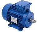 Однофазный эл. двигатель АИРЕ 71А4 0.37 кВт, 1500 об/мин