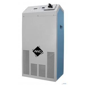 Однофазный стабилизатор напряжения Прочан СНОПТ 17.6 кВт