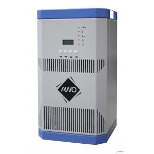 Однофазный стабилизатор напряжения Прочан СНОПТ 3.5 кВт