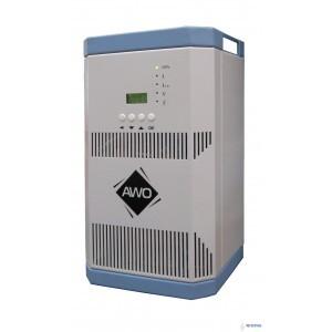 Однофазный стабилизатор напряжения Прочан СНОПТ 8.8 кВт