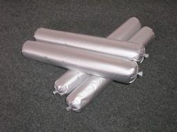 Однокомпонентный полиуретановый шовный герметик PENOSIL PU-40 -для герметизации швов зданий и швов промполов.