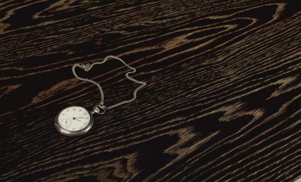 Однополосный Дуб мокко золотой пигмент_браш лак ширина 165 мм