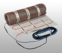 Одножильный нагревательный мат Devi DSVF-100 (0.5 м2)