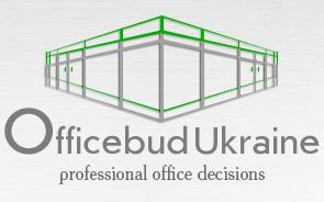 Офисбуд Украина