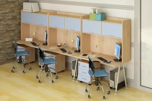Офисная мебель, кабинеты, конференц-столы, ресепшен, кассовые кабины, офисные перегородки.
