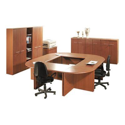 Офисная мебель (столы, стулья, кресла), эконом варианты, модульная мебель.