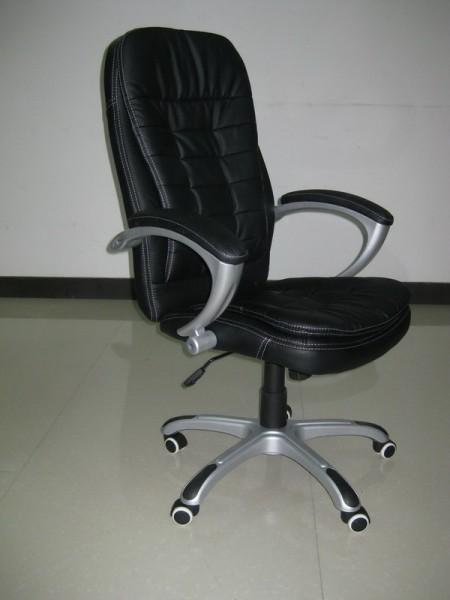 Офисные кресла Вариус HB купить, кресла Вариус HB купить Киев, кресло Вариус HB кожзам