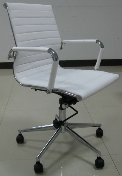 Офисные кресла Q-04MBT киев купить, офисные кресла Q-04MBT купить Харьков, кресло Q-04MBT кожзам