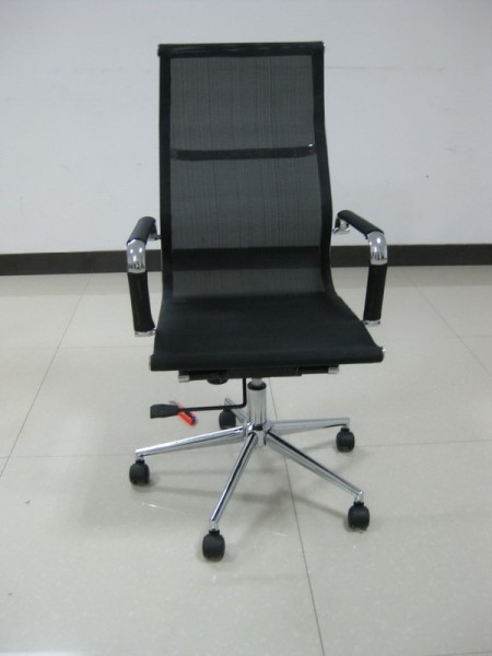 Офисные кресла Q-07HBT, кресло руководителя Q-07HBT купить в Q-07HBT киеве, кресло в киеве Q-07HBT купить