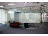 Фото 1 Офісні скляні перегородки 336898