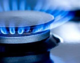Оформление документов по подключению газа к жилому дому в г. Василькове и Васильковском р-е