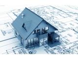 Оформление права собственности на здания и сооружения ( узаконивание строительства )