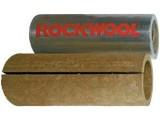 Огнезащитная плита фольгированная CONLIT 150 A/F (КОНЛИТ 150 A/F) , толщина 35мм