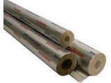 Огнезащитная плита фольгированная CONLIT 150 A/F (КОНЛИТ 150 A/F) , толщина 30мм