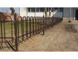 Фото  2 ограждения парковые, ограждения для клумбы 2920602