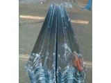 Фото  1 Ограждения дорожные металлические барьерного типа 2202827