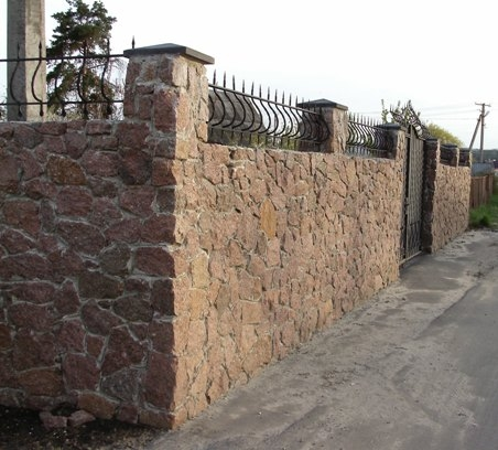 Ограждения, заборы, кованые ворота (широкий выбор эскизов), цена договорная