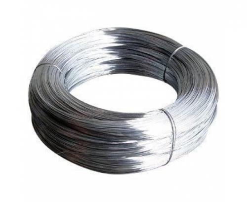 ОК т/о (вязальная) – ГОСТ 3282-74, термически обработанная без покрытия, 0,8-6,0мм (также светлый отжиг)
