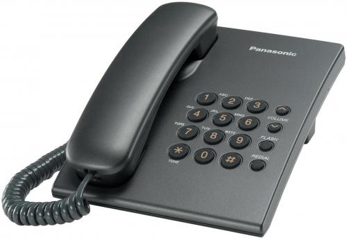 Оказываем консультационные услуги для покупки дверей как при покупке (на выезде), так и по телефону.