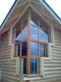 Окна, двери, лестницы, металоконструкции, деревянные изделия, подоконники, ковка решётки, ворота, сауны. беседки, вагонка.
