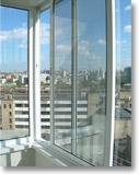 """Окна, двери, роллеты, ворота и балконы производства компании """"СтеклоПЛАСТ&qu ot;"""