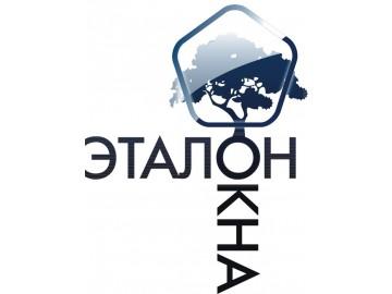 Окна Эталон Харьков