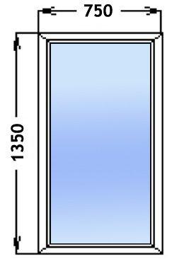 Фото 5 Металлопластиковые окна - Левый берег и Правый берег Киева 327724