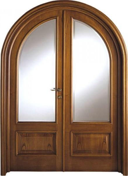 Купить межкомнатные двери в интернетмагазине дверей