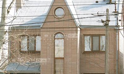 Окна металлопластиковые DECEUNINCK Бельгия