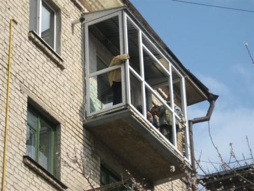 Окна металлопластиковые, двери, балконы