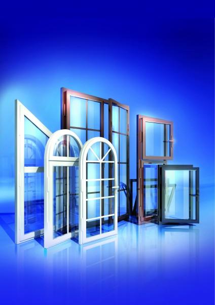 Окна металлопластиковые и двери от ведущего производителя Украины от бюджетных до элитных vikra. ua