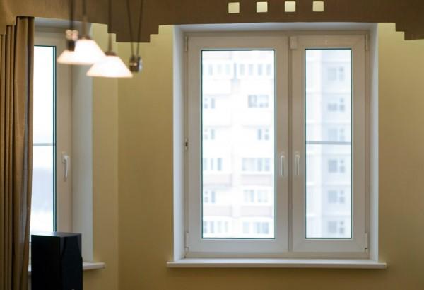 Окна металлопластиковые, немецкая фурнитура, энергосберегающий стеклопакет,