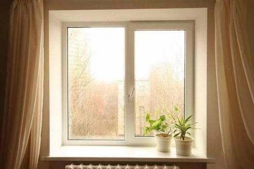 Окна металлопластиковые Steko, Winbau, Schuco, Tepla, Окна деревянные Rein-Holz