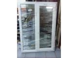 Окна металопластиковые 955грн
