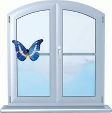 Окна пластиковые 1300 X 1400 Rehau