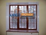 Фото 1 Алюминиевые окна от производителя Анко работаем Бровары, Киев 2449