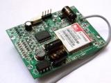 OKO-U, GSM-сигнализация с функциями дистанционного контроля