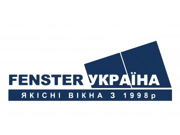 """Оконная компания """"Fenster-Украина"""""""
