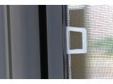 Оконные и дверные москитные сетки в Святошинском районе