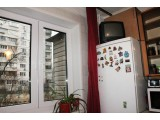 Оконные и дверные откосы на Дарнице