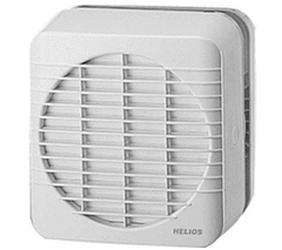 Оконный вентилятор GX 225